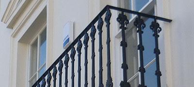 PROD-balcony